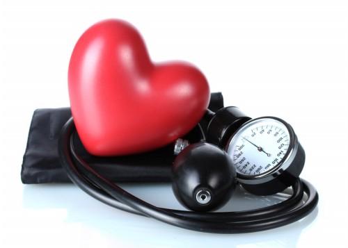 آموزش درمانهای اورژانسی فشار خون