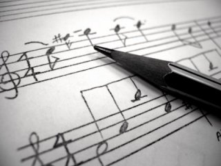 موسیقی خوب – موسیقی بد. نویسنده: علی زمانیان
