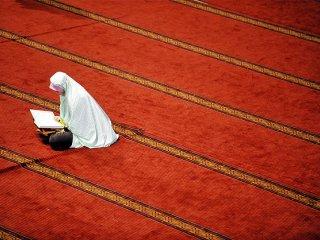 رویکرد اسلام به چهار کارکرد مهم خانواده. نویسنده: اسماعیل چراغى کوتیانى (بخش دوم)