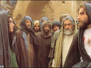 نگاهی به ژانر تاریخی - مذهبی در سینمای ایران. نویسنده: بهمن عبداللهی