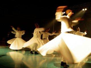 عرفان از نگاه علامه طباطبایی (گزیده مقاله). نویسنده: مسعود امید