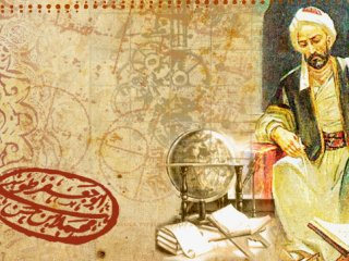 خواجه نصیر الدین طوسی و دوران او (دوران سیاسی). نویسنده: منصور موسوی