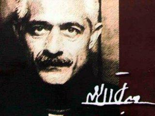 سلمانی زنش را کشته. نویسنده: آلبر کوسری. مترجم: جلال آل احمد
