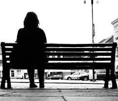 زن تنها. نویسنده: آلبر کامو. مترجم: سیروس نورآبادی