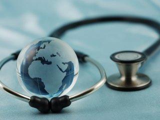 نگاهی به بهداشت، سلامت و درمان در گردشگری