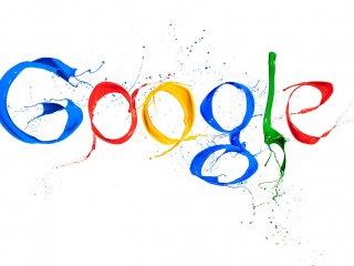 با ساندار پیچای مدیر عامل جدید گوگل بیشتر آشنا شویم! نويسنده: محسن كريمي
