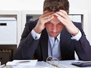 استرس شغلی (قسمت سوم)