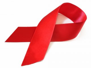 10 علامت شایع ایدز