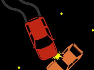 یک سری نکتههای خواندنی درباره: تصادف و روشهای پیشگیری از آن. نویسنده: مهندس کیوان بنی هاشمی