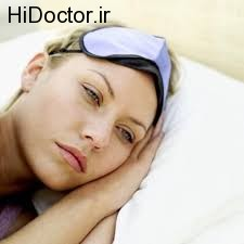 افزایش کیفیت خواب با این ویتامین ها