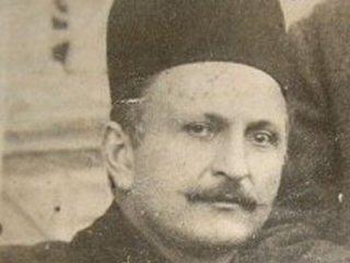 یوسف خان مستشارالدوله؛ نماد روشنفکر دینی