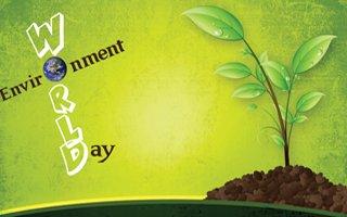 به مناسبت 16 خرداد (5 ژوئن)؛ روز جهانی محیط زیست.