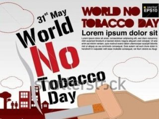 باورهای غلط و واقعیت ها درباره استعمال دخانیات!