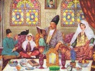 عکسهایآلبالویی. نویسنده: علیرضا محمودی