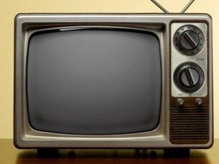 تلویزیون کهآمد. نویسنده: رضا فیاضی