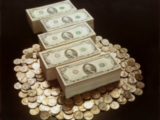 چه مقدار پول برای شما کافی است؟!!