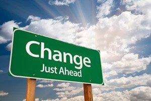 با 9 روش ساده زندگی تان را تغییر دهید!!!!