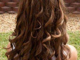 ۷ ماده واقعی برای زنده شدن موهای تان