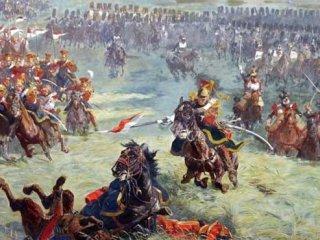 جنگ واترلو؛ آخرین نبرد ناپلئون