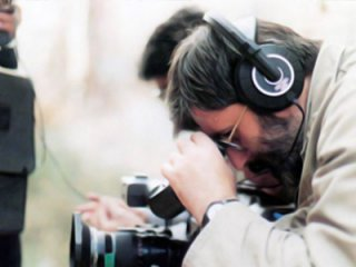 گفتاری از سید مرتضی آوینی درباره هنر و بیان در موسیقی معاصر