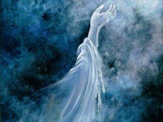 هشدارهای شهید مطهری (ره) به رهپویان عرفان