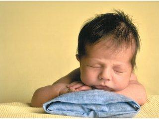 کودک باهوش، پنج راز پرورش کودک باهوش.