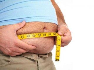 ارتباط چاقی و انواع سرطان؛ تحقیق در مورد اضافه وزن