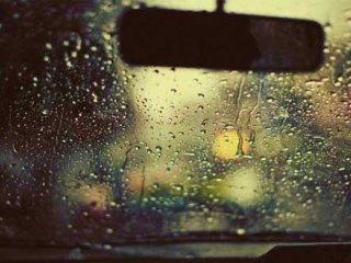 رفع بخار شیشه خودرو با راهکاری ساده و سریع و آسان!