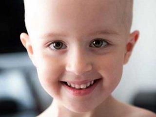 شایعترین سرطان دوران کودکی ریشه در دوران بارداری دارد!