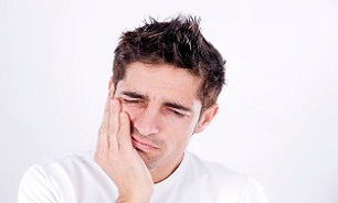 درمان درد دندان در چند دقیقه!