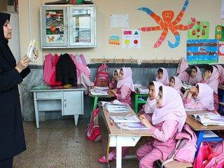 تاریخچه تاسیس مدارس غیرانتفاعی در ایران.