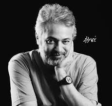 بیوگرافی حسن جوهرچی.