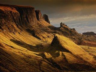 دانشمندان احتمالاً یک قاره گمشده را کشف کردهاند.