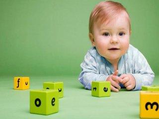 روشهای عملی تقویت ذهن کودکان.
