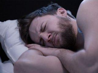 کابوسهای شبانه میتوانند نشانهی مشکلات روانی جدی باشند!