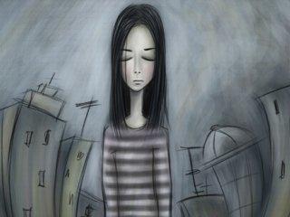 حقایق و باور های اشتباه درباره افسردگی