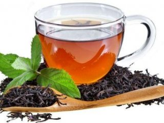 نکاتی که برای دم کردن چای خوشمزه باید بدان توجه کرد!