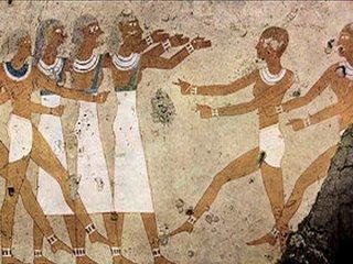 15 حقیقت جالب در مورد مصر باستان!