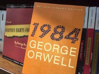 ژول ورن، اچ.جی. ولز و دیگران: جلوههای آینده