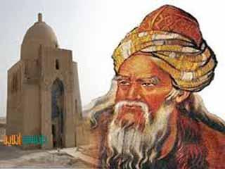 زندگی نامه ابو سعید ابوالخیر