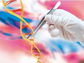 بیماری های ژنتیکی چیست ؟