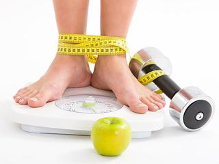 جدول قد و وزن استاندارد