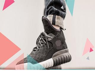 نکته های کلیدی برای خرید کفش ورزشی مناسب.