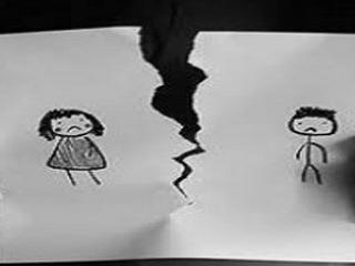 12 نشانه اصلی برای پایان یک رابطه.