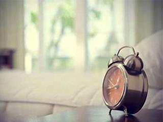 هشت کاری که برای رسیدن به موفقیت باید قبل از ساعت 8 صبح انجام دهید!