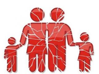 گسست عاطفی والدین، عامل اصلی ناهنجاریهای اخلاقی جامعه امروز ما. نویسنده: محمد صالحی