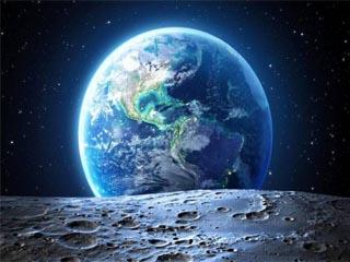 اگر زمین از حرکت بایستد چه میشود؟