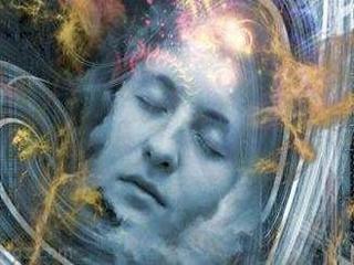 دلیل خواب دیدن انسان ها چیست؟