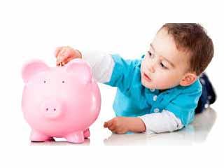 چگونه به سوالهای اقتصادی کودکمان جواب دهیم