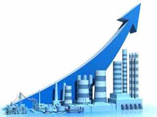 کشور کم رشد چگونه کشوری است؟ (از: دکتر عبدالرحیم احمدی)
